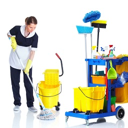 east-valley-cleaning-service-janitorial-maid-tempe-az-3